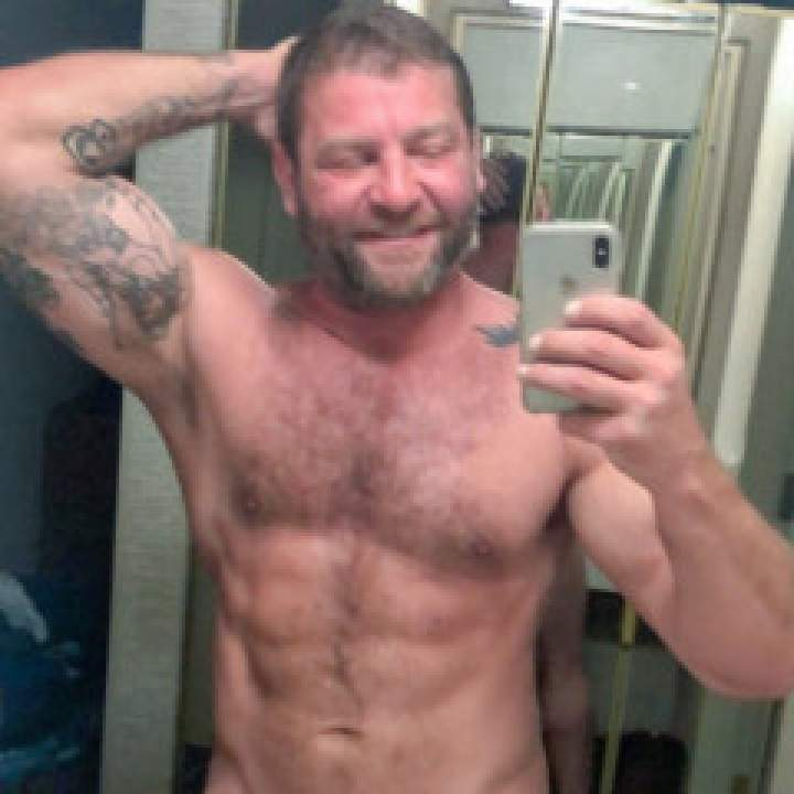 I'm Single And Im Looking For Serious Relationship Photo On Dallas Gays Club