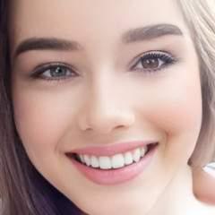 Laura 27