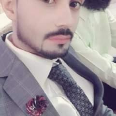Lareeb Meo