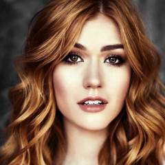 Clary Rose