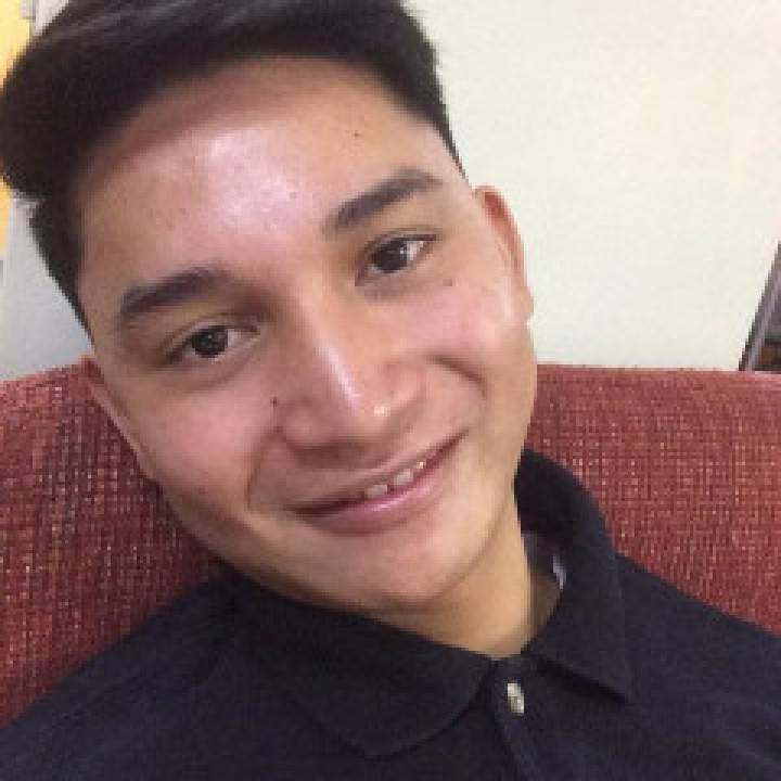 Cedrick Photo On Philippines Gays Club