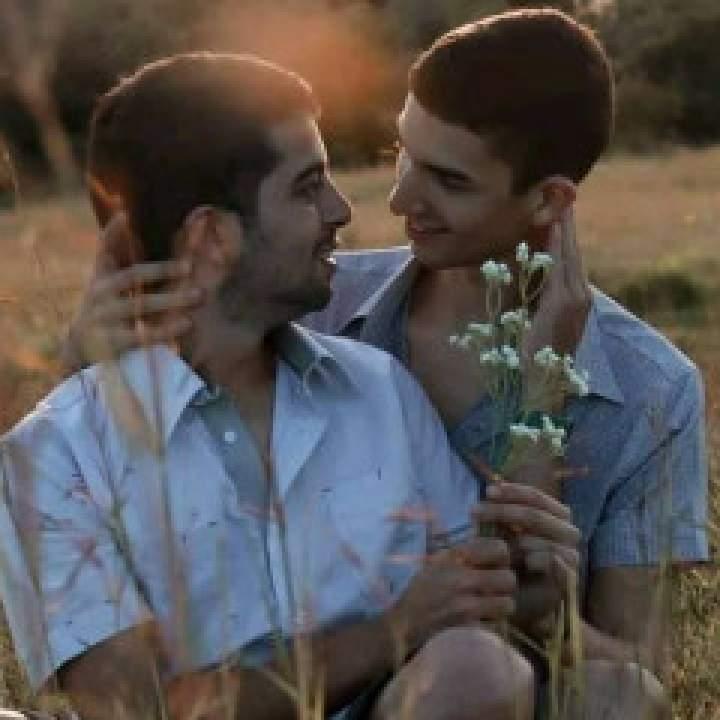 1a2ba3aaa Photo On Eravur 1-a Gays Club