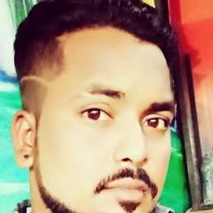 Jadhav
