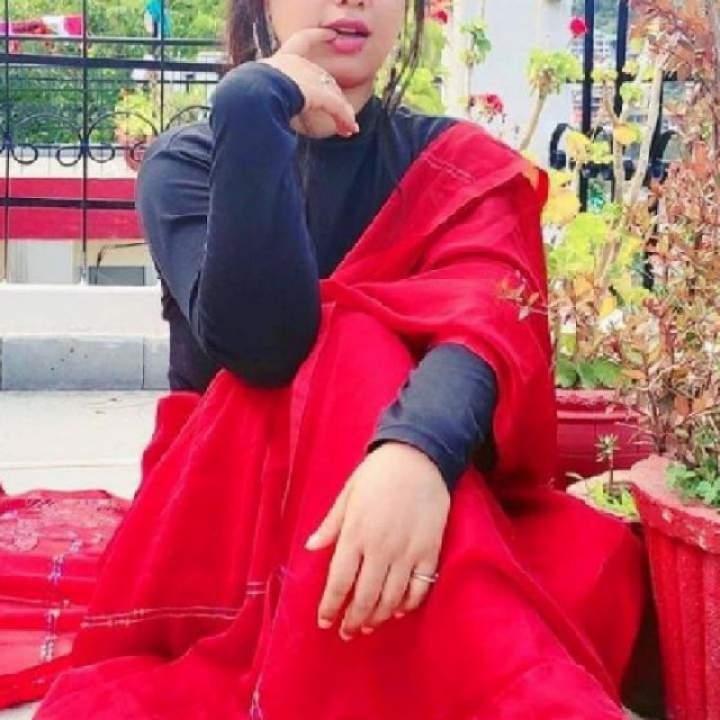 Whatsapp |8447779280| Sexy Call Girls In Saket Photo On Delhi Kinkers Club