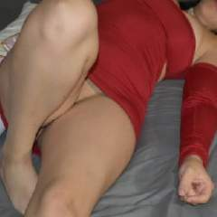 Whatsapp |9958018831| Sexy...