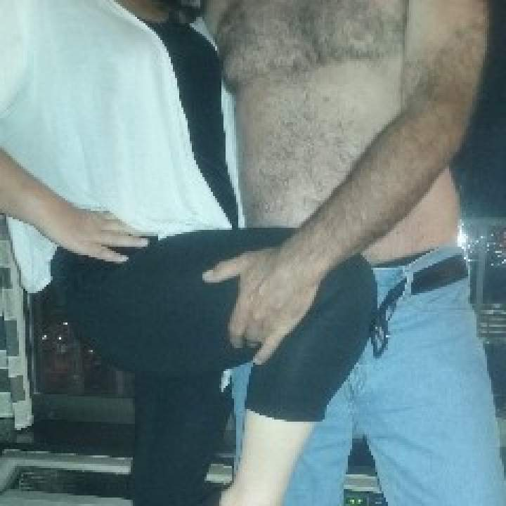 Dirtygypsies Photo On Reno Swingers Club