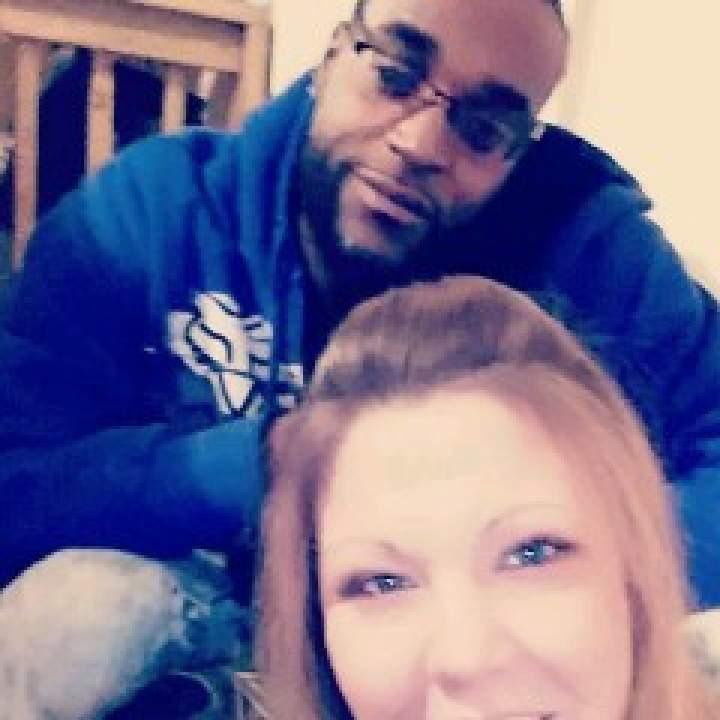 Marriedfreaks Photo On Missouri Swingers Club