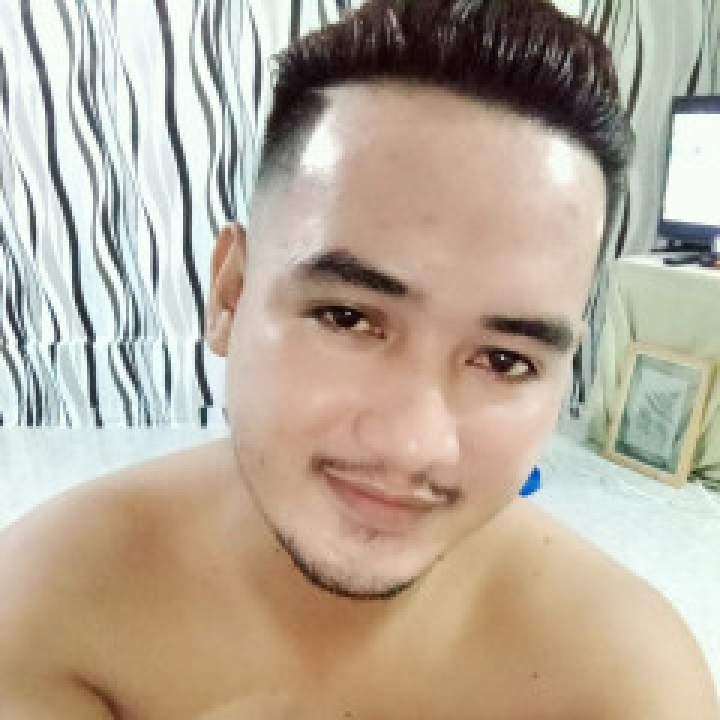 Johnjon0412 Photo On Philippines Gays Club