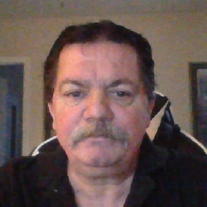 Jay6969 Photo On Florida Swingers Club