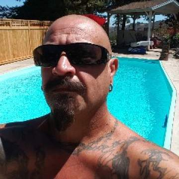 Nickrazor Photo On San Diego Swingers Club