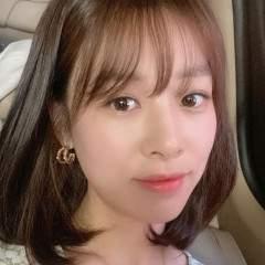 Kimyoung