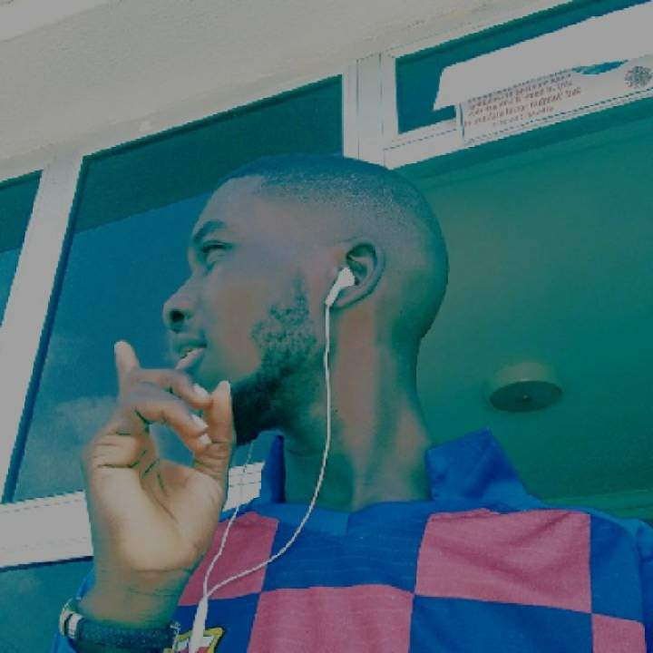 Savi Photo On Abuja Kinkers Club