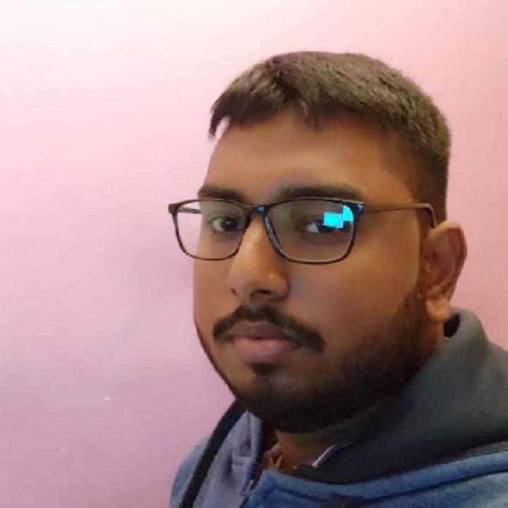 Sai6667 Photo On Bengaluru Kinkers Club