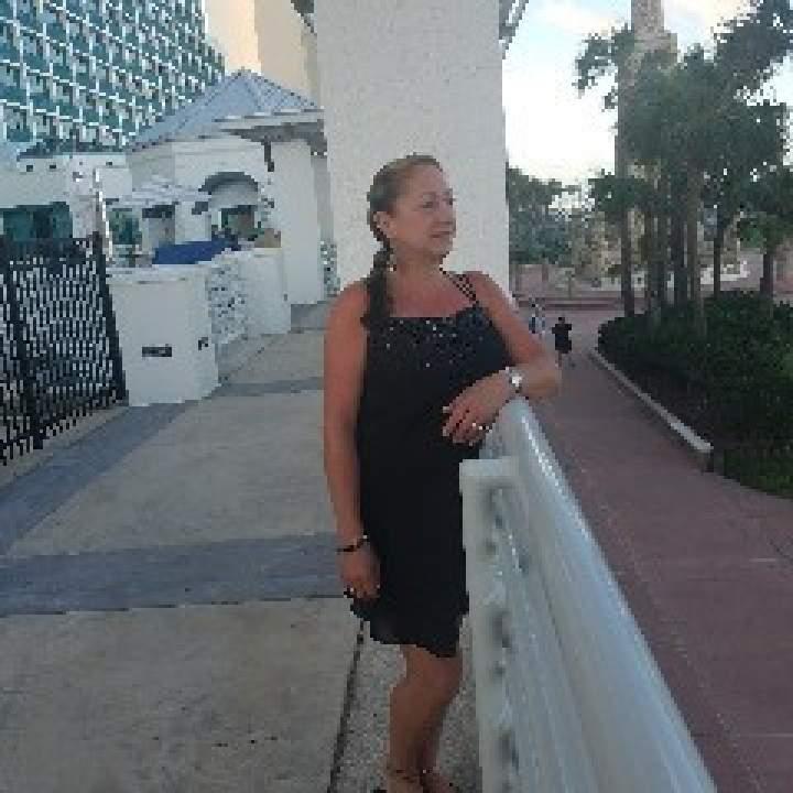 Chuckshelly Photo On Florida Swingers Club