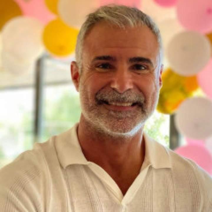 Tomdefacial1 Photo On Brooklyn Gays Club