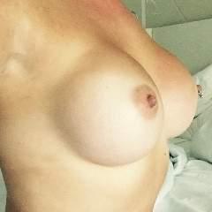Sexytattooedcouple