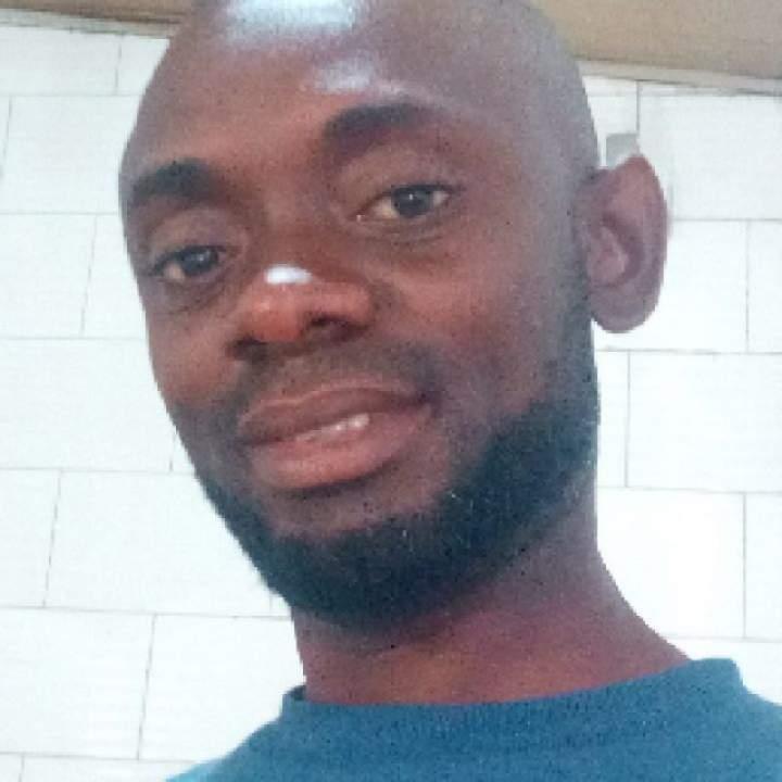 Dmansco Photo On Okigwe Gays Club