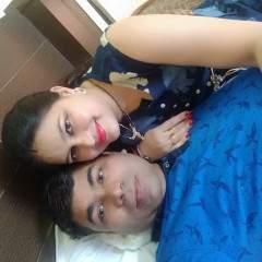 Soniasanjay
