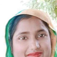 Rafi Pal