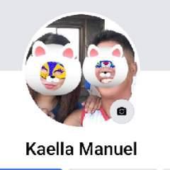 Kaella05