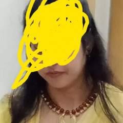 Girish Aruna