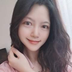 Mei Na