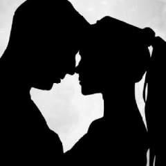 Bilalll