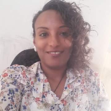 Emnet Photo On Addis Ababa Kinkers Club