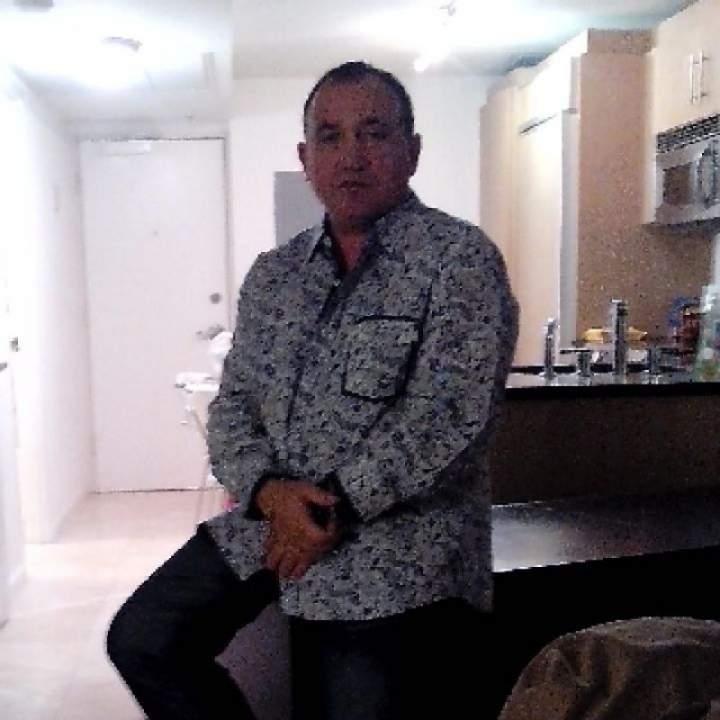 Markymark Photo On Miami Swingers Club
