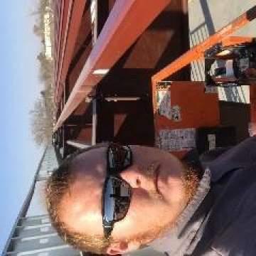 Sir Preece Photo On Tucson Swingers Club