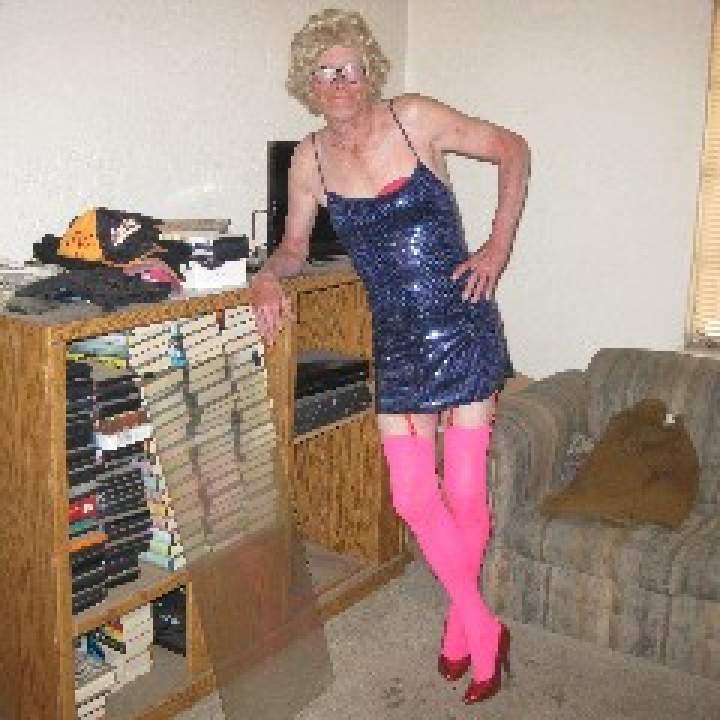 Denise Photo On Tucson Gays Club