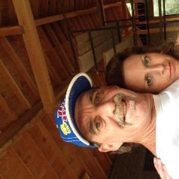 Eddiestef Photo On Spokane Swingers Club