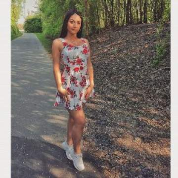 Shelly43 Photo On Jungo Live