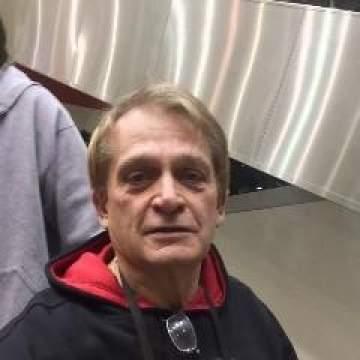Michael Photo On Louisville Swingers Club