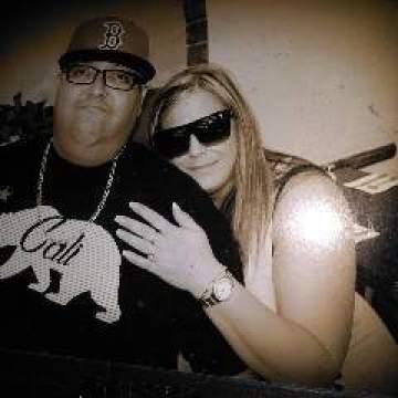 Ricky&kelly Photo On San Diego Swingers Club