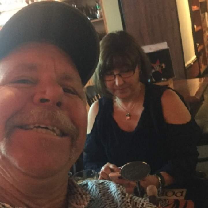 Adventurer Photo On Spokane Swingers Club