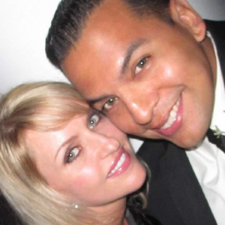 Angel+wendy Photo On Las Vegas Swingers Club