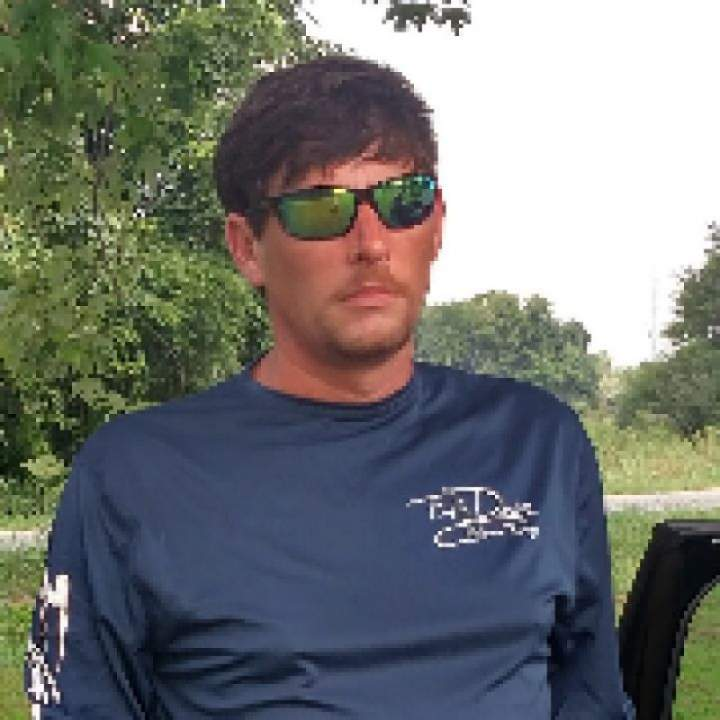 Rsatower Photo On Alabama Swingers Club