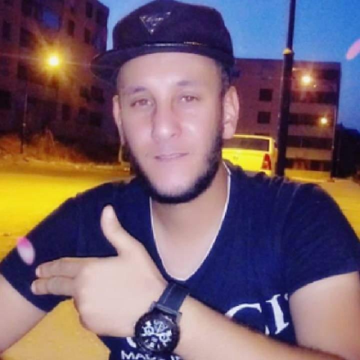 Mohamed Photo On Jungo Live