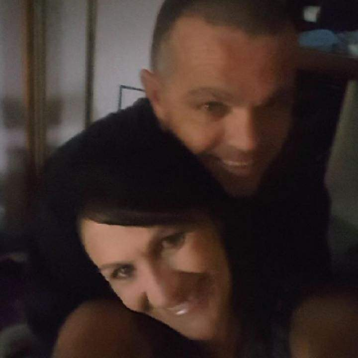 Keenascouple Photo On Forster Nsw Swingers Club