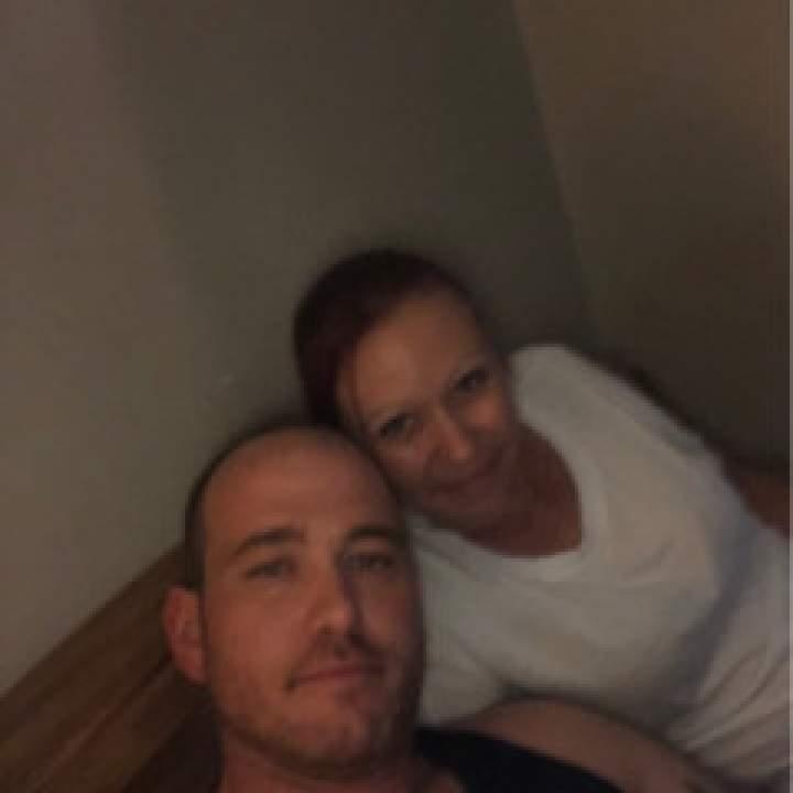 John And Nicole Photo On Michigan Swingers Club