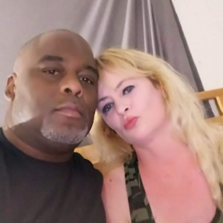 Hollyandalton Photo On San Jose Swingers Club