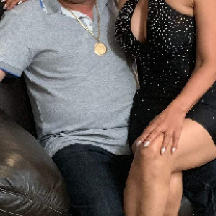 Bonbon4704 Photo On Las Vegas Swingers Club