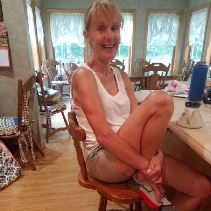Mygirl814 Photo On Louisville Swingers Club