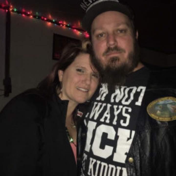 Debra_bill Photo On Pittsburgh Swingers Club