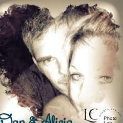 Dan&alicia