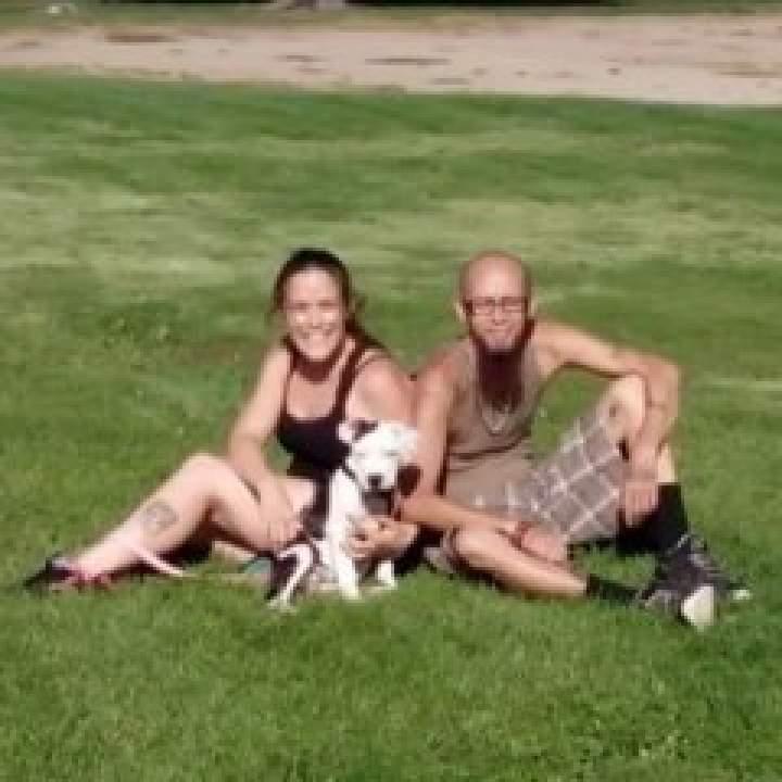 Mnm Photo On Colorado Springs Swingers Club