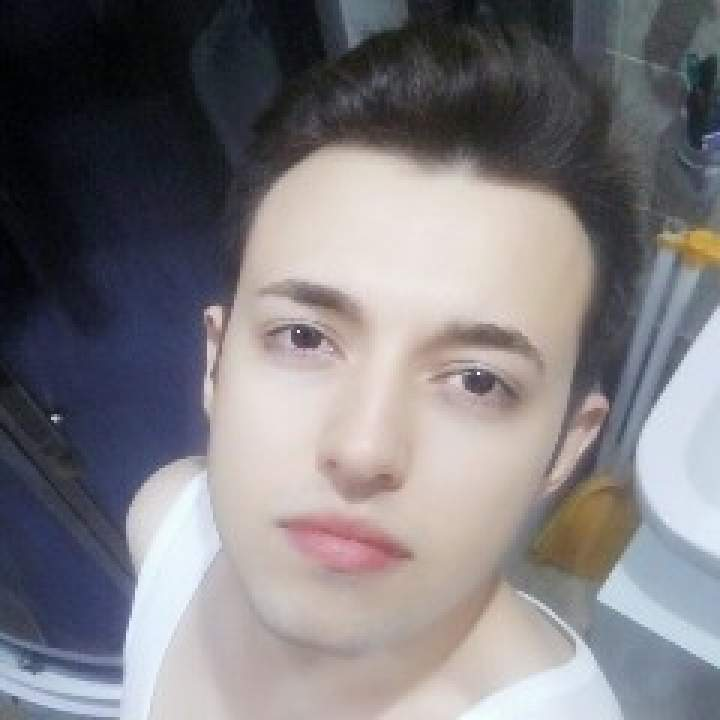 Milky King -lyce's Gay Escort For High Pleasures And Fantasies Photo On Baku Kinkers Club