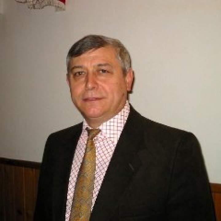 Nicu Photo On Pașcani Kinkers Club