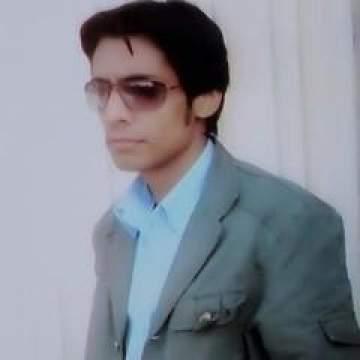 Denny Photo On Islamabad Kinkers Club